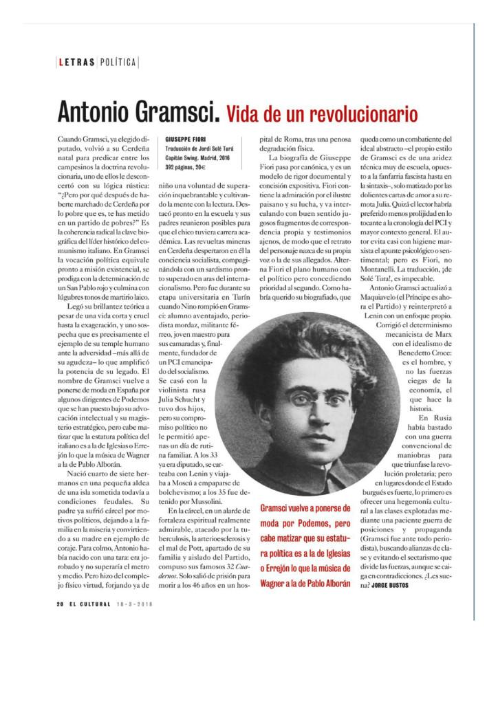 Antonio Gramsci_El Cultura_20160318 (1)