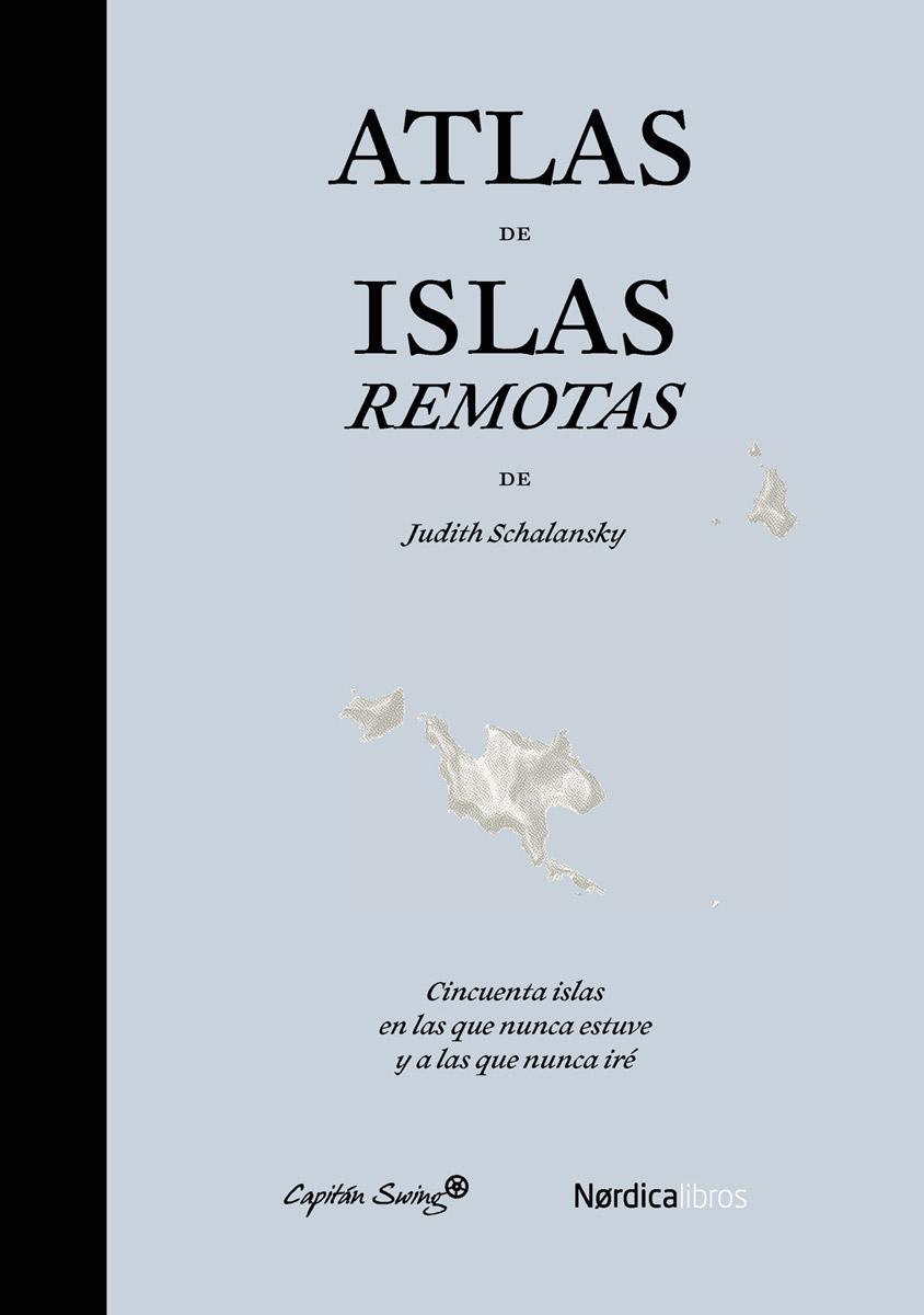 Atlas de islas remotas e79d4fb79a0