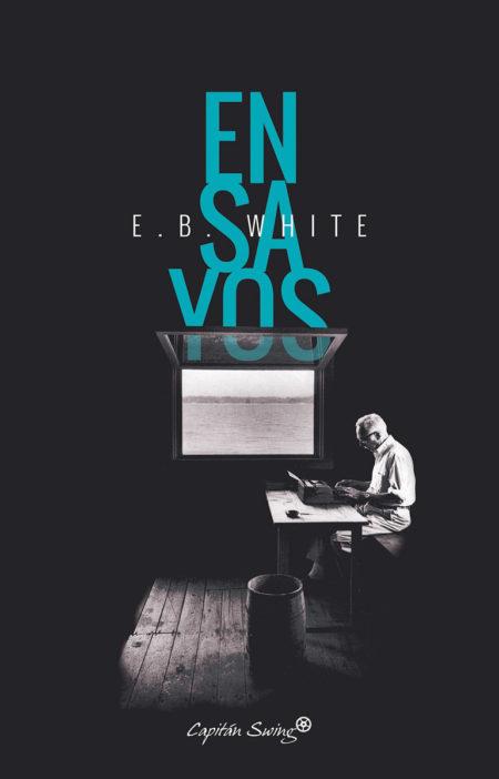 E.B. White - Ensayos