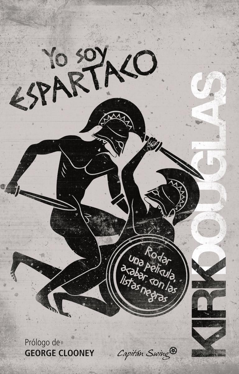Librería Cinéfila - Página 13 KirkDouglasYoSoyEspartaco_150ppp