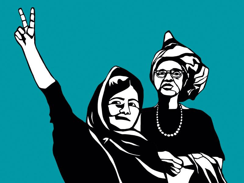 Este Semestre, El Capitán Más Feminista